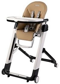 Kinderhochstuhl-Test-Platz2